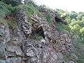 Cliff Limekilns - geograph.org.uk - 637061.jpg