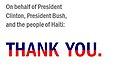 Clinton Bush Haiti Fund 735878 10151167193010633 1530055938 o.jpg