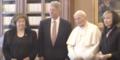 Clintons meet pope in 1994 N.png