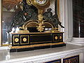Clock-michelangelo-replica-Hermitage-2.jpg
