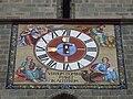 Clock - Biserica Neagră Brașov.jpg