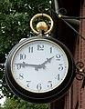 Clock 01 - Bad Fallingbostel.jpg