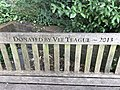 Close-up of the inscription (OpenBenches 1984).jpg