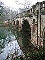 Clumber Bridge - geograph.org.uk - 653080.jpg