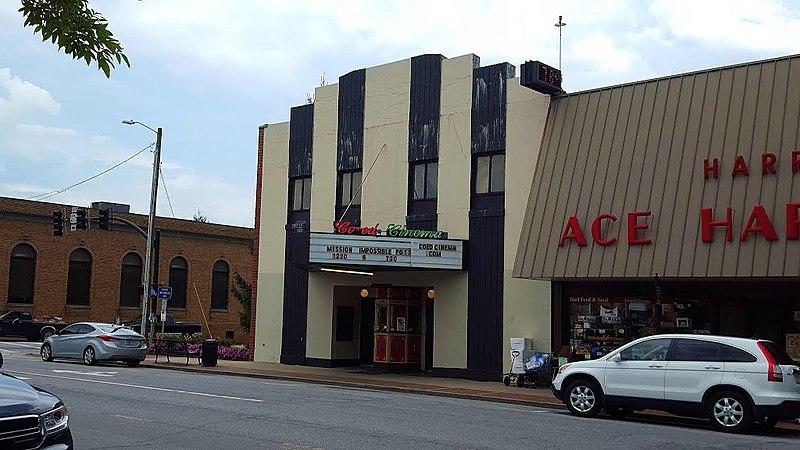 File:Co-Ed Theater.jpg