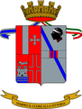 CoA mil ITA grp artiglieria 035.png