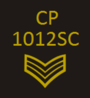 CoLP New Rank Insignia - Special Sergeant.png