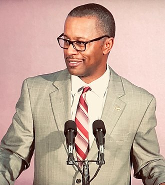 Florida State Seminoles football - Taggart is the first full-time African American head football coach in school history.