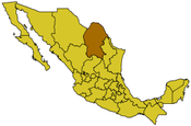 Coahuila in Mexico.png