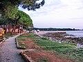 Coast - panoramio - Fr0nt.jpg