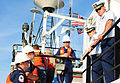 Coast Guard, EPA demonstrate Vessel of Opportunity Skimming System along Cleveland Harbor 120912-G-AW789-037.jpg