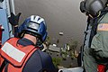 Coast Guard conducts search and rescue after Hurricane Irma 170911-G-VC567-1356.jpg