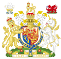 Coat of Arms of Edward, Prince of Wales (1910-1936).svg