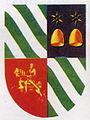 Coat of Arms of Sukhum.jpg