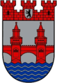 Coat of arms de-be fried-kreuz.png
