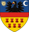 Coat of arms of Transylvania.svg