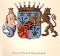 Coatofarms-Baron Wedell-Neergaard.jpg