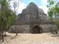 Coba-Small-Pyramid.jpg