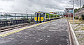 Cobh Railway Station County Cork - Ireland (7164029679).jpg
