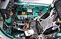 Cockpit of Mikoyan-Gurevich MiG-31 (6).jpg