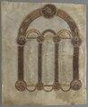 Codex Aureus (A 135) p014.tif
