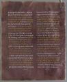 Codex Aureus (A 135) p118.tif