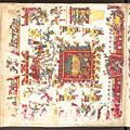 Codex Borgia page 46.jpg