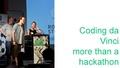 Coding da Vinci more than a hackathon (1).pdf
