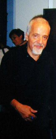 Coelho.in.milan.2000.jpg