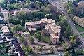 Coesfeld, Amtsgericht und Finanzamt -- 2014 -- 7667.jpg