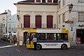 Coimbra short bus (9999910953).jpg