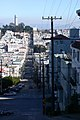 Coit Tower on Telegraph Hill, San Francisco.jpg
