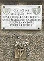 Col du Moulin à Vent - Lyas (3).JPG