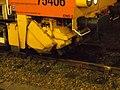 "Colas Rail tamper 75406 ""Eric Machell"" (5).JPG"