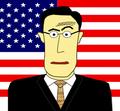 Colbert2.png