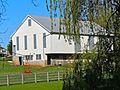 Coldbrook Farm Frankco.JPG