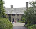 Coleton Fishacre House - geograph.org.uk - 66305.jpg