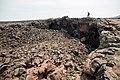 Collapsed lava tube (37070961355).jpg