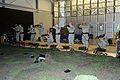 Collective weapons training at the Engagement Skills Trainer 2000 130322-A-WP262-006.jpg