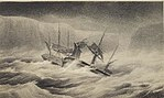 Collision of Erebus and Terror (cropped).jpg