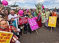 ColognePride 2014 - Straßenparade 1200 - Eröffnung-2533.jpg