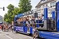 ColognePride 2017, Parade-6929.jpg