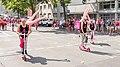 ColognePride 2017, Parade-6964.jpg