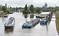 Cologne Germany Harbour-Köln-Mülheim-01.jpg