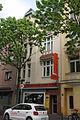 Cologne Taunusstrasse 27.JPG