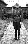 Colonel Leslie MacDill.jpg