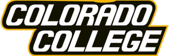 Battle for the Gold Pan - Colorado College logo