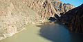 Colorado River from Black Bridge upstream.JPG