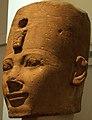 ColossalSandstoneHeadOfThutmoseI-BritishMuseum-August19-08.jpg