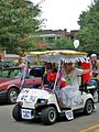 Columbus, Ohio Doo Dah Parade-2005-07-04-IMG 4600.JPG